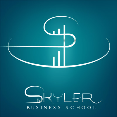 Skyler Business School