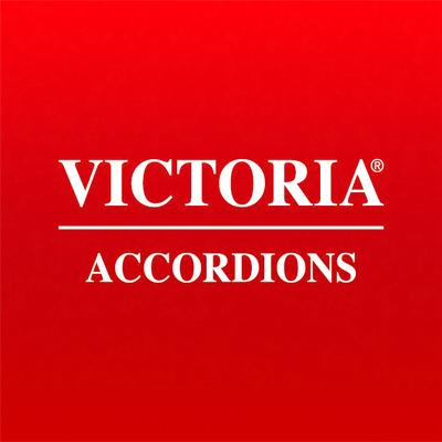 Victoria Accordions