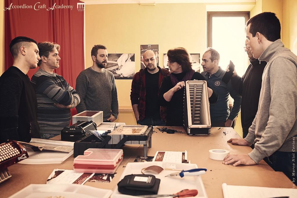 www.accordioncraftacademy.com